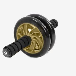 Abilica Träningshjul Wheel