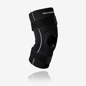 Rehband Knästöd UD X-Stable Knee Brace 5mm