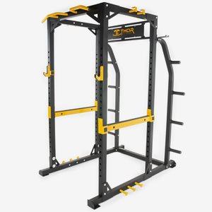 Thor Fitness Power rack Heavy Duty Power Rack