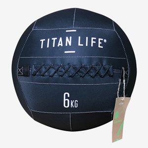 Titan LIFE Large Rage Wall Ball