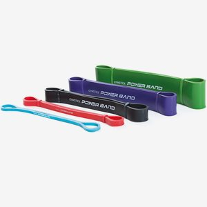 Gymstick Mini Power Band