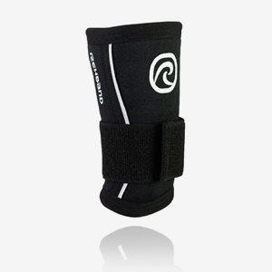 Rehband Handstöd X-RX Wrist Support (R/L)