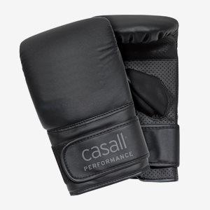 Casall Säck- & mittshandskar PRF Velcro Gloves