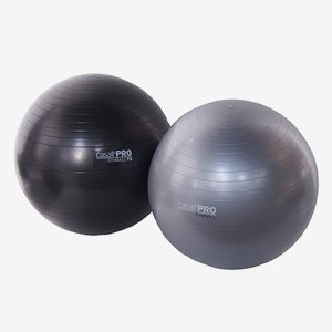 Casall Pro Gymboll Gymball 2 kg