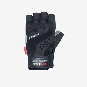 Gymstick Träningshandskar XTR Gel Training Gloves