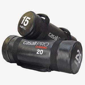 Casall Pro Power bag Corebag