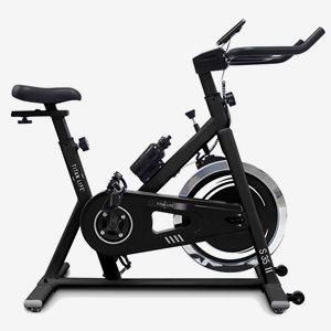 Titan LIFE Spinningcykel S35 II