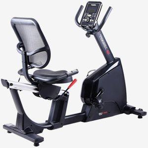 Toorx Motionscykel BRX-R300 Hrc