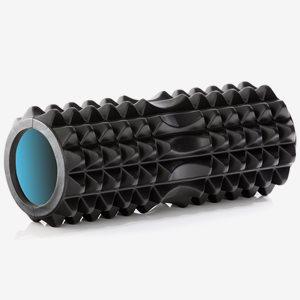 Gymstick Trigger Active Barrel Roller 33cm