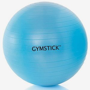 Gymstick Gymboll Active Exercise Ball