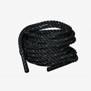 Gymleco Battle Rope