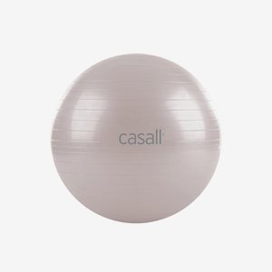 Casall Gymboll Gym Ball