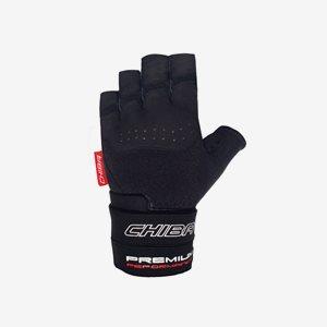 Gymstick Träningshandskar Premium Wristguard Training Gloves