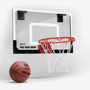 SKLZ Basket Pro Mini Hoop