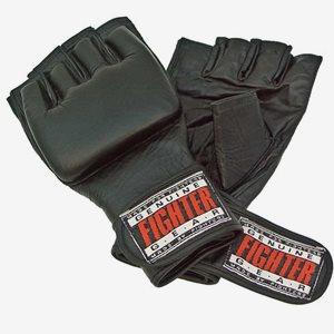 Fighter MMA- & grapplinghandskar Handske Vale Tudo
