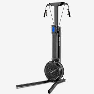 Master Fitness Stakmaskin Skitrainer S100 Pro