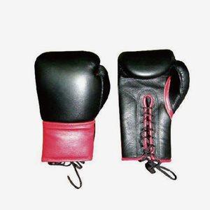 Titan LIFE Säck- & mittshandskar Boxing Glove -Training