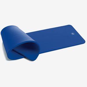 Abilica Gymmatta Gymmat 185 X 60 X 1,5 cm