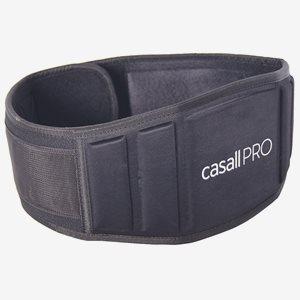 Casall Pro Träningsbälte Lifting Belt
