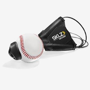 SKLZ Baseboll Hit A Way Baseball