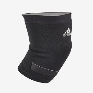 Adidas Knästöd Support Performance Knee