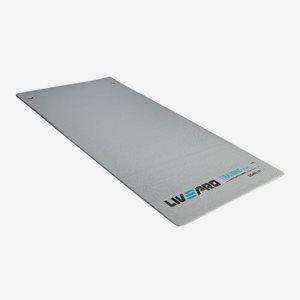 LivePro Gymmatta Hanging Core Mat