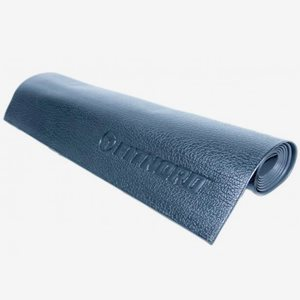 FitNord Underlagsmatta Exercise Bike Protection Mat