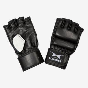 Hammer Boxing MMA- & grapplinghandskar Gloves MMA Premium