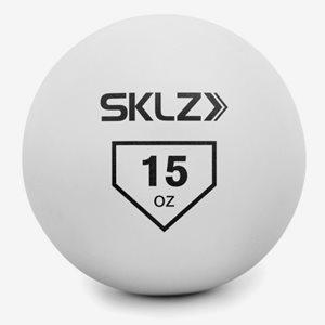 SKLZ Baseboll Contact Ball (15Oz)