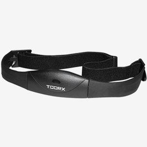 Toorx Pulsband Chest Belt TooRX