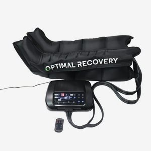 Optimal Recovery Återhämtningsbyxor Recovery Boots K4