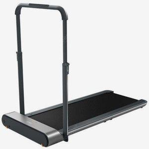 Gymstick Gåband Walkingpad Pro