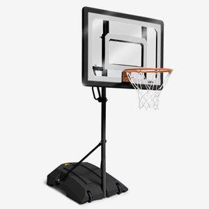 SKLZ Basket Pro Mini Hoop System
