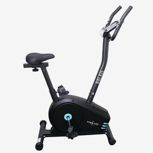 Titan LIFE Motionscykel Bike B35