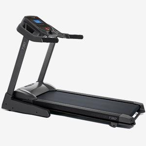 Master Fitness Löpband T30