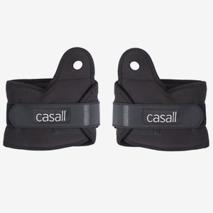 Casall Vristvikt Wrist Weight