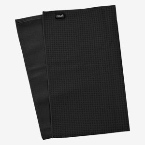 Casall Yogatillbehör Yoga Towel