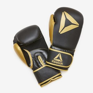 Reebok Boxnings- & Thaihandskar Retail Boxing Gloves