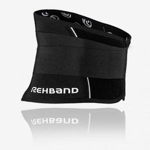 Rehband Ryddstöd UD X-Stable Back Support 5mm