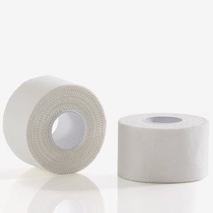 Gymstick Tejp Sports Tape 2-pack