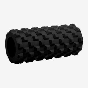 Casall Pro Trigger Tube Roll