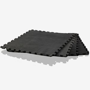 Gymstick Gymgolv Interlocking Mat Set