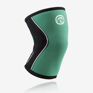 Rehband Knästöd RX Knee Sleeve 5mm