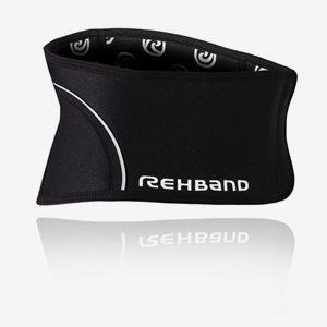 Rehband Ryddstöd QD Back Support 5mm