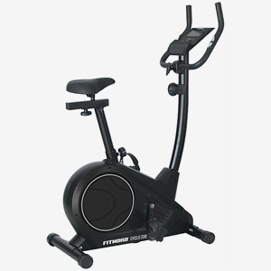 FitNord Motionscykel Cyclo 200
