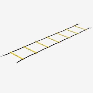 SKLZ Träningsredskap Quick Ladder Pro