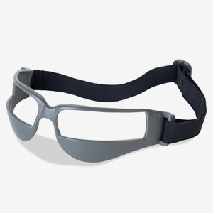 Pure2Improve Basket Multisport Vision Trainer