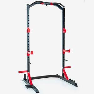 Gymstick Power rack Half-Power Rack