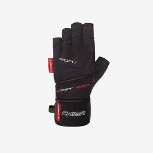 Gymstick Träningshandskar Iron Premium II Training Gloves