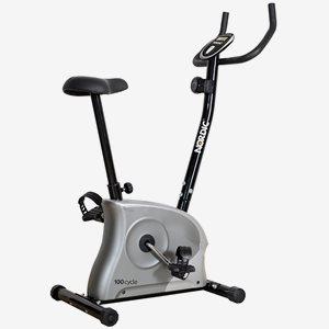 Nordic Motionscykel 100 Cycle